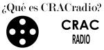 Qué es CRACradio