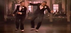 10 CRACradio Hta del baile