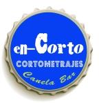 Canela En Corto