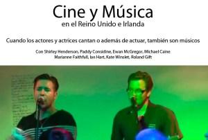 Cine y Musica RUeIRL