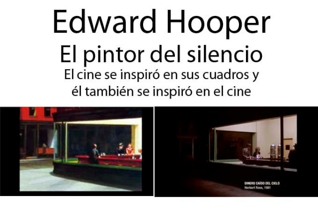 Edward Hooper