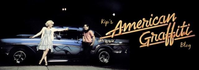 american-graffiti-poster-2
