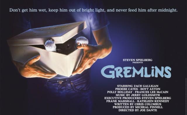 gremlins-cart
