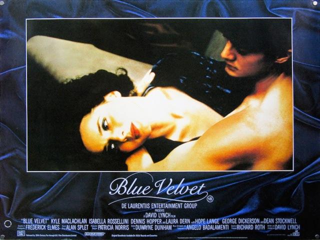 terciopelo-azul-cartel