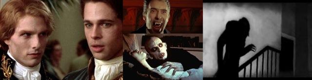 vampiros-4-films